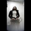 韓国OLトイレ盗撮 ふんわりした印象の韓国OLさんの放尿タイムを前から隠し撮り