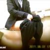 jk2亀洋式おトイレ