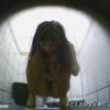 ロシアトイレ 排便特集