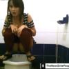 タイのトイレ脱糞特集