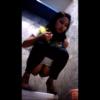 タイトイレ盗撮 軟便を大量に投下する美人女性