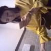 【リアル女子トイレ5】洋式トイレ盗撮 全6名 登場人物全員かわいいクオリティの高い洋式正面隠し撮り映像
