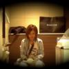 洋式トイレ盗撮 正面から 複数女性たちの用足しシーン