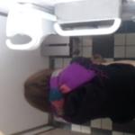 【和式&洋式トイレ盗撮】6名の女子たちのトイレタイム