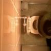【洋式トイレ盗撮】総勢11名の女の子たちの放尿シーン