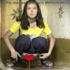 【白人和式トイレ盗撮】かわいい女の子のおしっこシーン