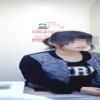 【洋式トイレ盗撮】2名 ふんわりちゃんと茶髪おかっぱちゃん